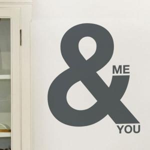 [itstics-kamagi] you and me