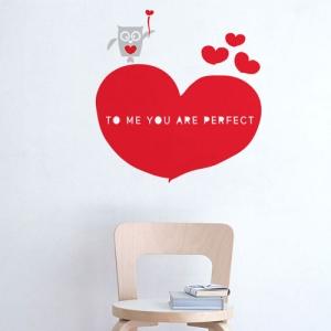 [itstics-ann] perpect love owl