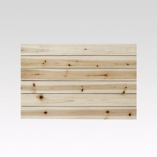 편백나무 발판(2size) (변기형/일반형)