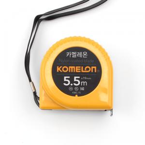 코메론 KMC-15 5.5M 줄자