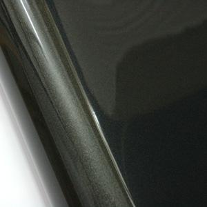PH-20376 (고광택 블랙 펄 100cm폭)