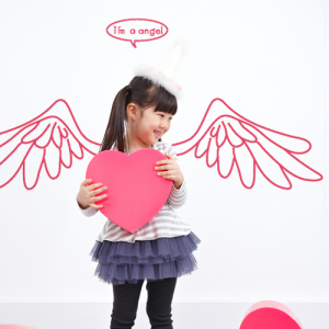 JS 나는 천사에요