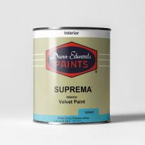 내부용 슈프리마 SPMA20 (벨벳광)