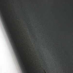 블랙펄 단폭(PH-20376)