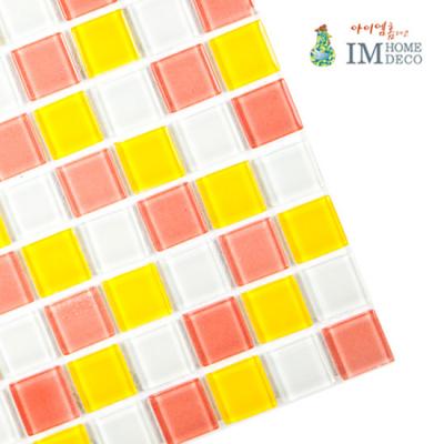 접착식모자이크타일 IMG-IM-102