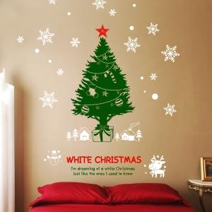 화이트 크리스마스