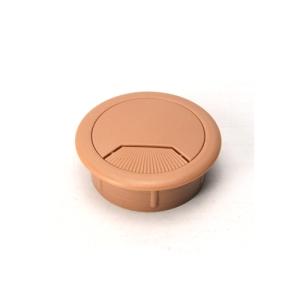 전선캡-브라운(53mm)