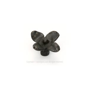 개나리 주물 가구손잡이 소(ntu-088소)