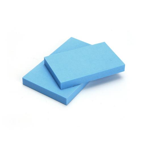 소프트밀대 [블루]