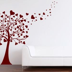 무쉬 사랑나무