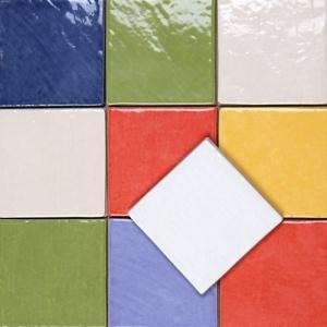 카페타일 100x100 (7종선택)