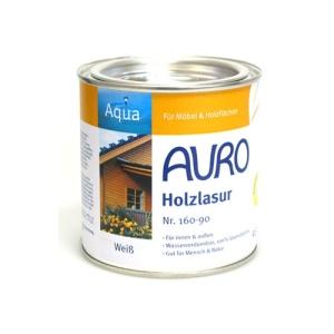 AURO 우드스테인(no.160)
