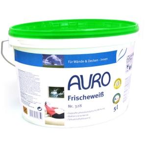 AURO 광촉매 월페인트-백색(no.328)