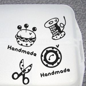 JS 핸드메이드 시리즈