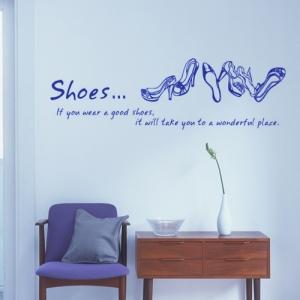 무쉬 Shoes