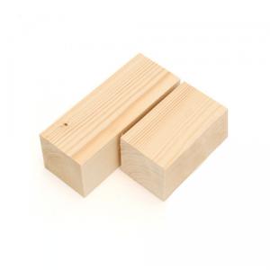 DIY 가구다리용 스프러스 각재 (60T/길이선택) - 집성목