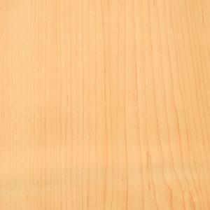 SK 인테리어필름 gw304