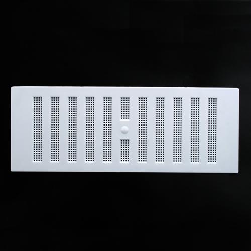 쇠부리그릴PVC 조절형-중(280*104)