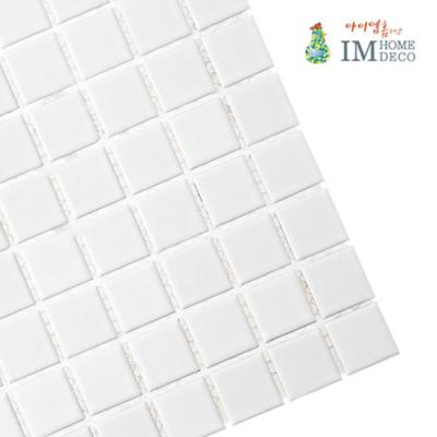 접착식모자이크타일 IMJ-IM-110