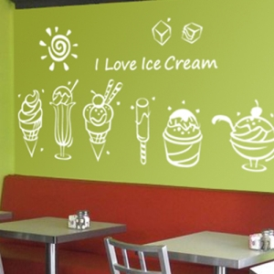 YKS06-아이러브 아이스크림
