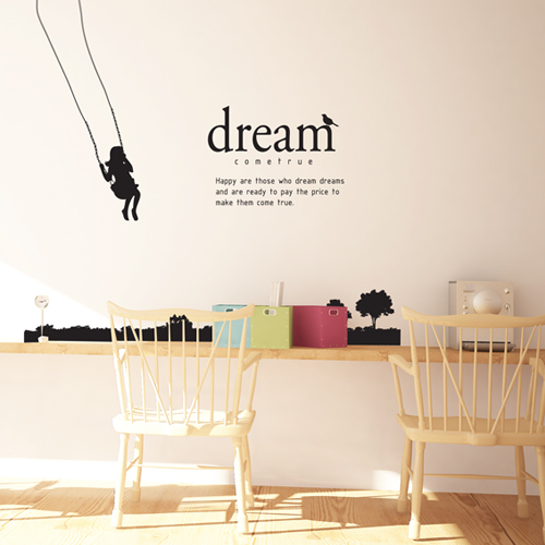 DREAM 드림