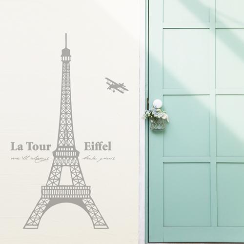 LA TOUR EIFFEL-L 에펠탑