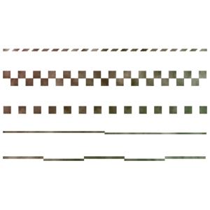 스텐실 도안_Line3