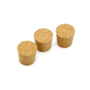 코르크마개 술병용(22mm)-5개