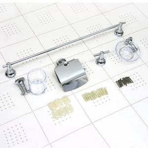 SW-800 욕실악세사리세트