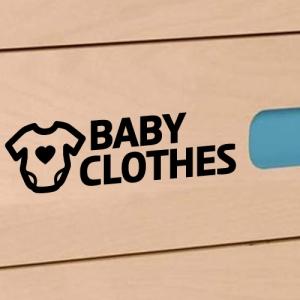 아기용품 수납 시리즈_02