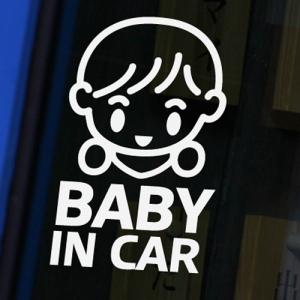 아기가 타고 있어요_04