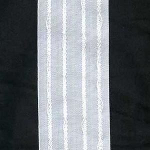 커튼주름심지 (폭8cm)