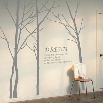 D3-SH11-Dreams(드림스)