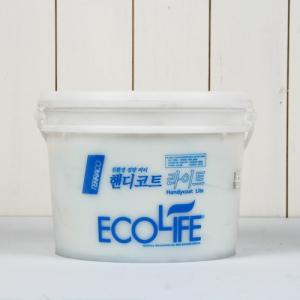 핸디코트 라이트 4kg (경량화)