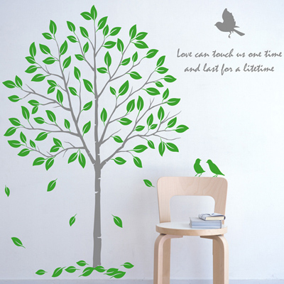 D3-SH07-바람나무