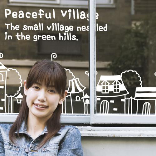 평화로운 마을 2