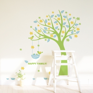 HAPPY TREE 해피트리
