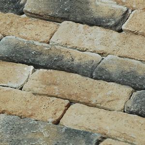 뉴아트브릭 파벽돌 304