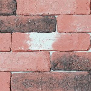 뉴아트브릭 파벽돌 305
