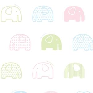 코끼리의 꿈(HWP-21431)