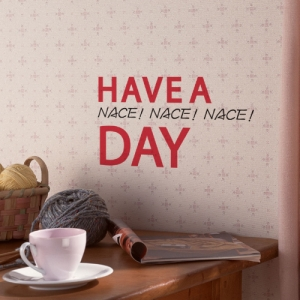 [itstics-Red5s] have a nice day