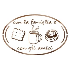 스텐실 도안_쿠키&도넛