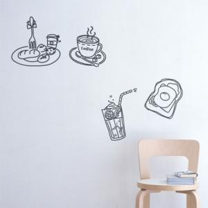 무쉬 카페