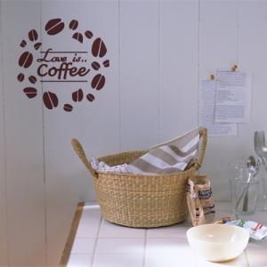무쉬 커피