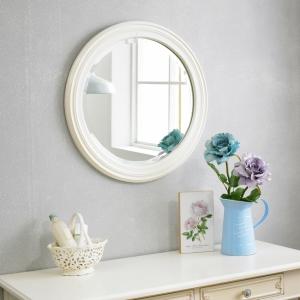 프렌치 로렌원형거울