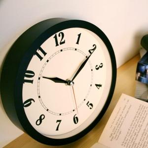 슈크림벽시계