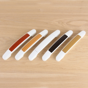 샷시문 손잡이 5종(색상선택)