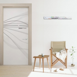 아트도어 door-040