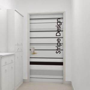 아트도어 door-018