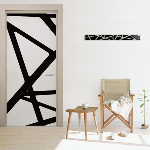 아트도어 door-038